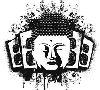 Yogamusic