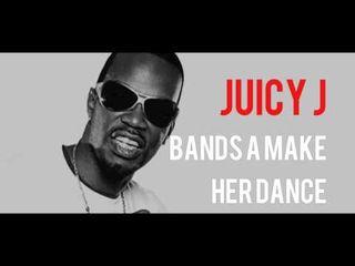Juicy-j-bands-a-make-her-dance-remix1