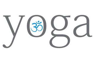 Yogalabel