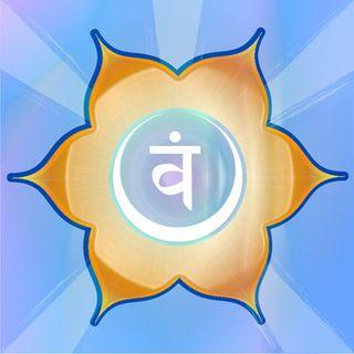 Sanskritblue