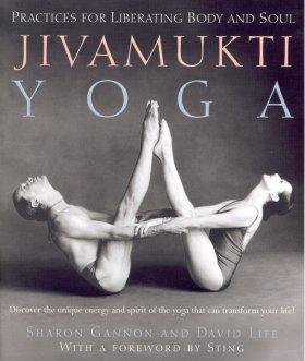Jivamukti Yoga 280
