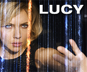 the movie lucy perpetuating one of spirituality s biggest myths
