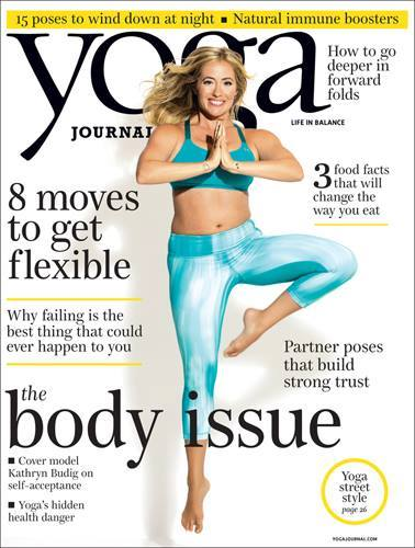 Yoga-journal-KB